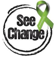 see-change-green-ribbon-logo