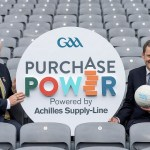 GAA Clubs Set to Save More with Electric Ireland Purchase Power Deal