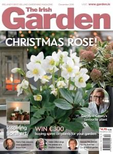Irish Garden Magazine