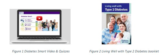 living-well-with-type-2-diabetes
