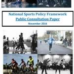 national-sports-policy-framework-public-consultation-document