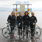 Galway Baybes Amateur Cycling Team to Race Around Ireland