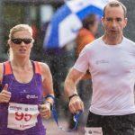 All Roads Lead To Limerick For Inspirational Runner Sinead Kane