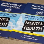 Ireland's only Mental Health and Wellbeing Summit is back this year…bigger and better!