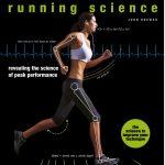 Running Science Optimising Training and Performance Editor: John Brewer