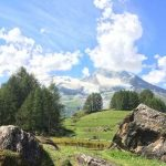 Summer Activities and Yoga Retreat in French Alps