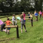 Making Fitness Fun for Kids at The Stables Fitness & Wellbeing Wexford
