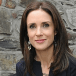 Dancing with the Stars' Maia Dunphy has been taking Zenflore and has noticed a significant reduction in her stress levels since doing so