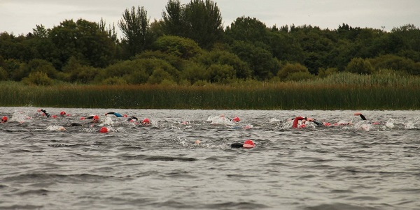 Galway Triathlon Club's Aquathon Festival makes a welcome return to the racing scene for 2019 this Saturday July 28th.
