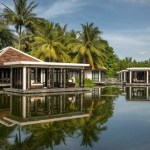 Retreat: A Mindful Journey Inwards at Four Seasons Resort The Nam Hai