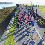 Run Galway Bay