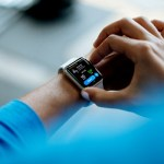 Basic-Fit launches app for Apple Watch