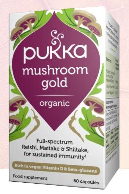 mushroom-gold Pukka