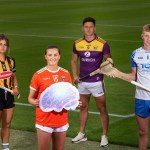 Baseline Concussion Testing and Treatment Programme Launched by GAA, GPA and UPMC