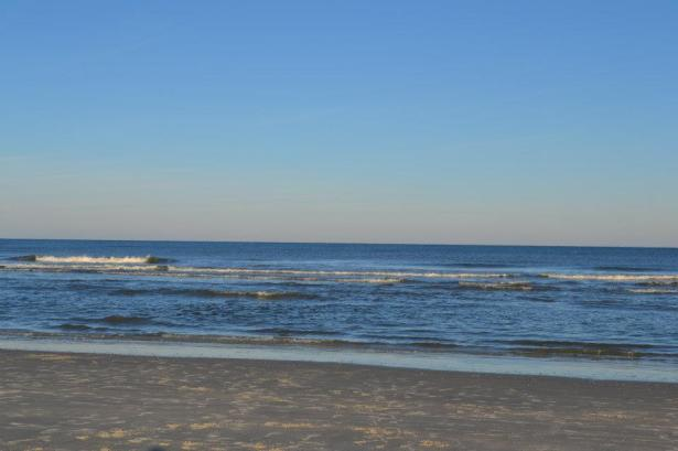 JM beach 1