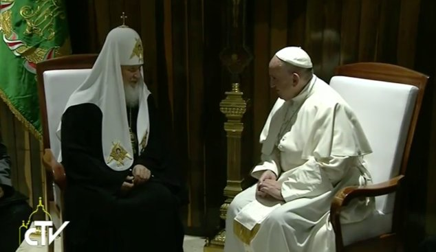 pope%20russian%20orthodox%20patriarch%20meet_png