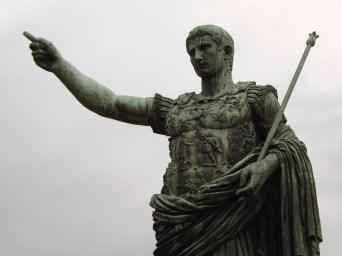 rome_statue_of_augustus