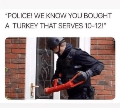 pandemic 2020 thanksgiving