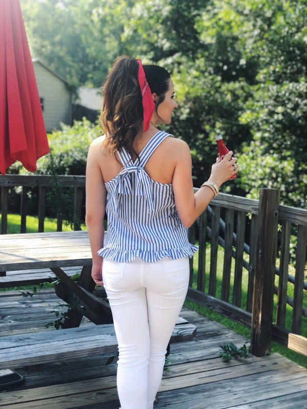 4th-of-july-outfit-inspo-red-white-and-blue