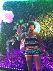 A Guide to Surviving Coachella over 30 - Life and Layla