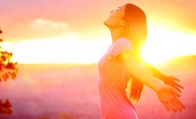 The Curious case of Vitamin D