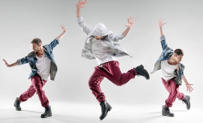 Breezer announces first-ever hip hop dance festival