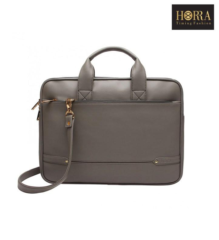 April 23 Horra Luxury (2)