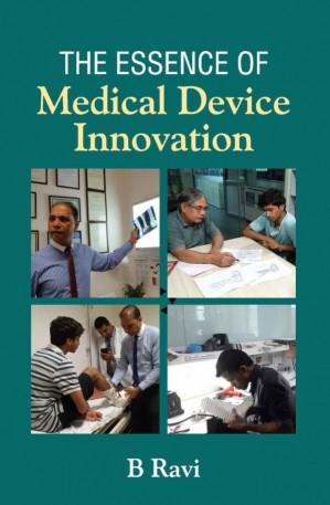 16 innovators of affordable, novel medical devices