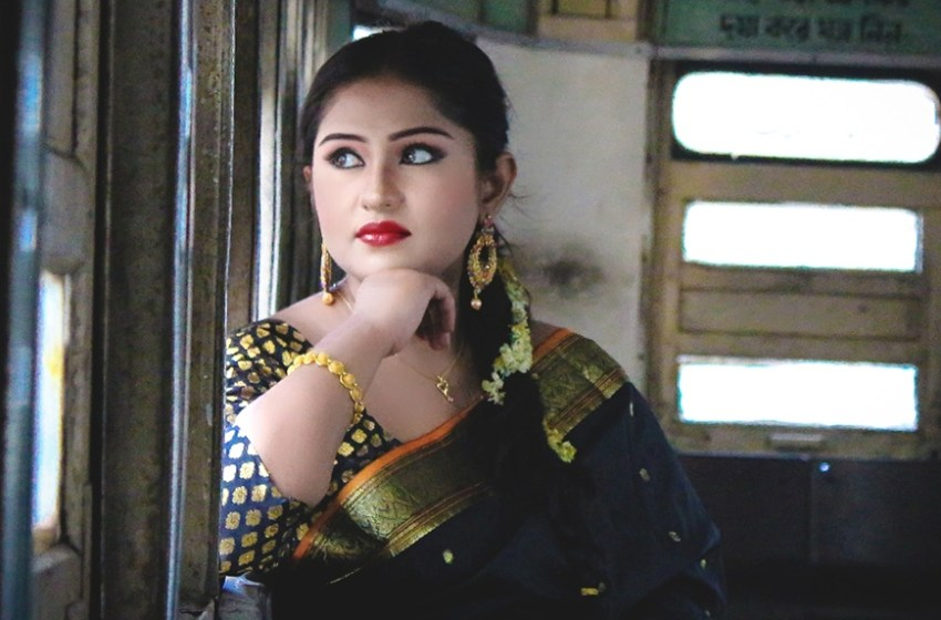 Singer Soumita Saha offers apology to LGBT groups