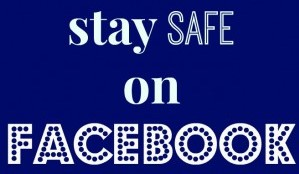 How to protect yourself on Facebook
