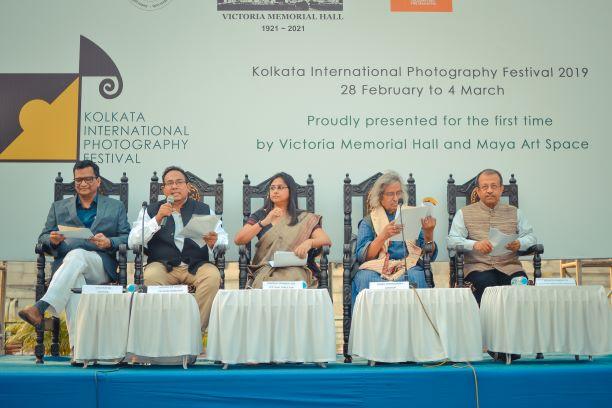 Kolkata to host Asia's largest International Photo Festival