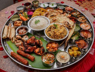 Enjoy the Pre-Karwa Chauth Mela @Ardor 29