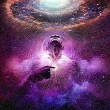 Time of mass awakening