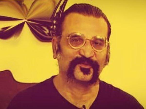 New songs from Parikrama coming up soon: Subir Malik