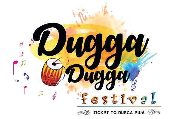 Usher in festivities with Dugga Dugga Festival