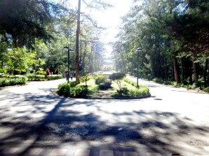 baguiowrightpark
