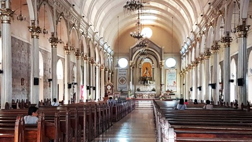 bacolod_cathedral