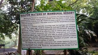 mambukal_sign