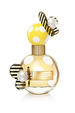 marcjacobs fragrance