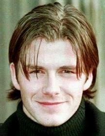 David_Beckham_-_The_Curtains