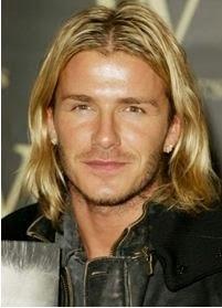 David_Beckham_-_The_Goldilocks