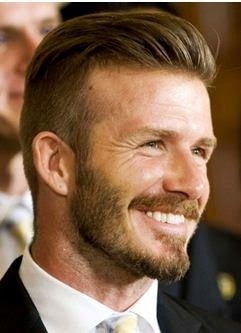 David_Beckham_-_The_Normal_One