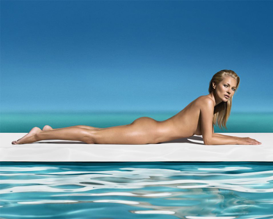 Kate-Moss-for-St-Tropez rs