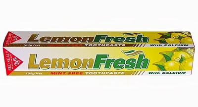 red_seal_lemon_tp