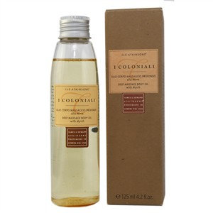 i-coloniali-deep-massage-body-oil-with-myrrh