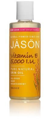 jason vitamin-e-oil-5000-iu