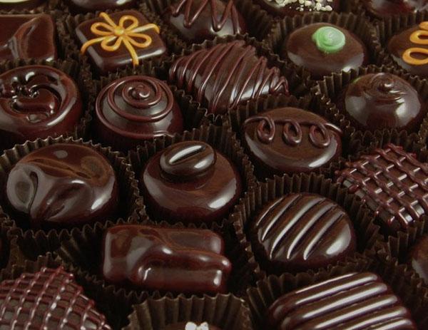 Chocolate-e1354817315181