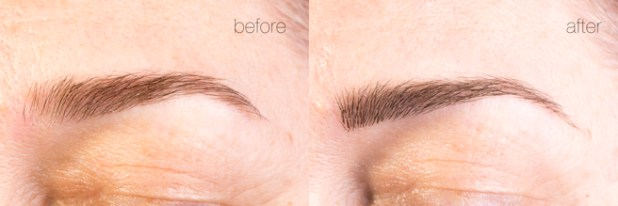 BrowPerfect-before_after rs