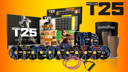 T25_Challenge_Packs_hi_res rs