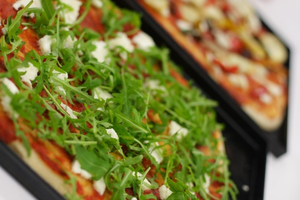 PIZZA ROSSA PRODUCT 2